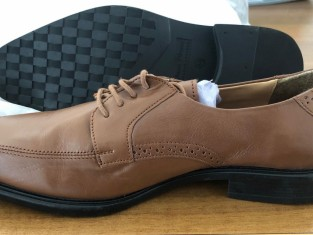 scarpe 1.jpg