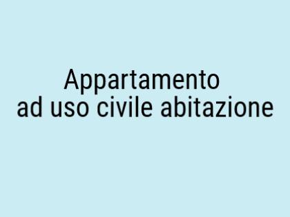 APPARTAMENTO.png
