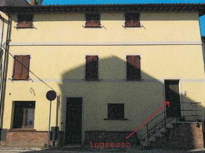 Fig 1 - Fig 1 - FOLIGNO (PG) FRAZIONE SANT'ERA...