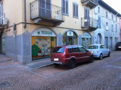 Fig 1 - Fig 1 - Lotto 3Nel Comune di Lonate P...