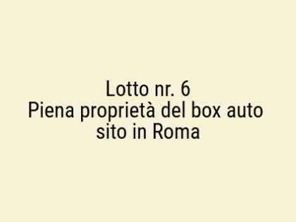 lotto 6.png