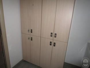 RM2634918_3-1.JPG