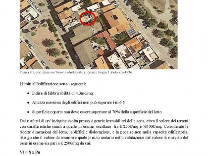 Fig 1 - Fig 1 - Terreno incolto Comune di Cala...