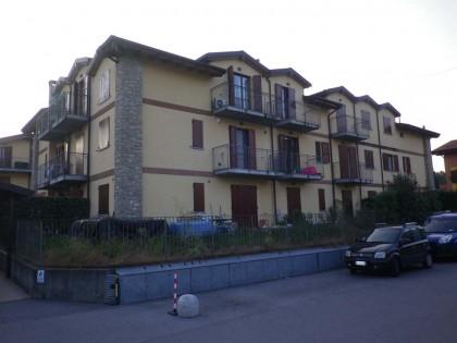 Fig 1 - Fig 1 - A) unità immobiliare adibita a...