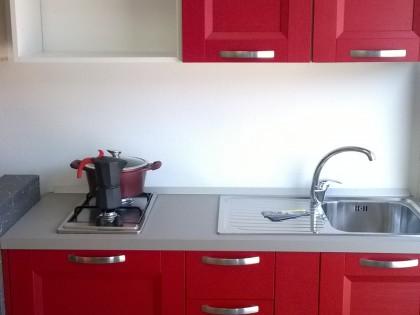 Fig 1 - Fig 1 - Cucina ARTEC MEDITERRANEA di c...