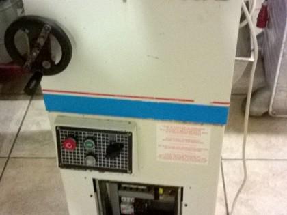 Fig 1 - Fig 1 - Macchina refrigeratrice PIETRO...