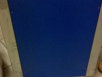Fig 1 - Fig 1 - Macchina per la produzione gel...