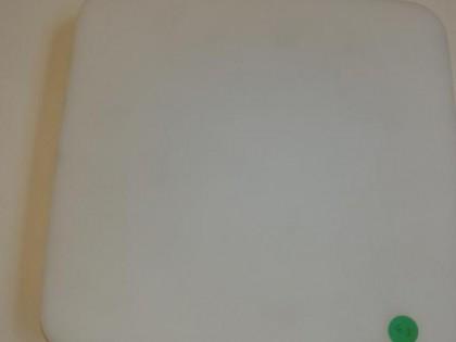 Fig 1 - Fig 1 - 403-Plafoniera bianca - fi -...