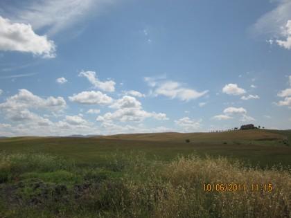Fig 1 - Fig 1 - Lotto: Terreno agricolo sito i...