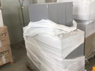 Fig 1 - Fig 3 - Arredamento da ufficio (casset...