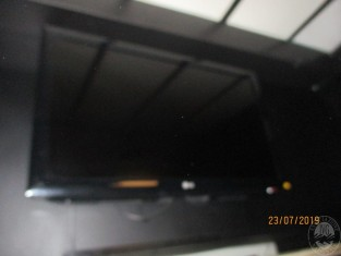 Fig 1 - Fig 3 - 6 Televisori