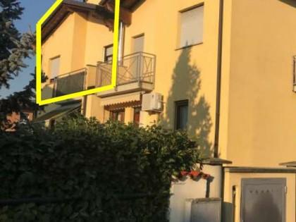 Fig 1 - Fig 1 - Appartamento inserito in un ed...
