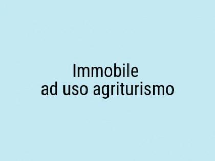 Fig 1 - Fig 1 - immobile ad uso agriturismo su...