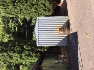 N. 2 Box in alluminio.JPG
