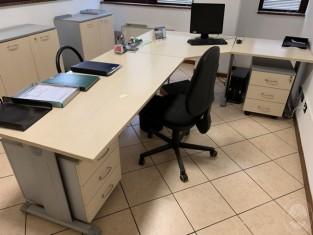 Fig 1 - Fig 1 - Arredi e macchine da ufficio