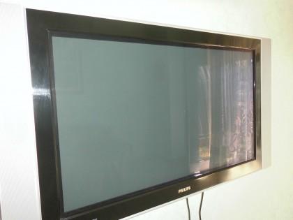 Fig 1 - Fig 1 - tv color Samsung, tv color Phi...