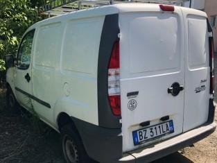 Fig 1 - Fig 1 - Autocarro marca fiat modello d...
