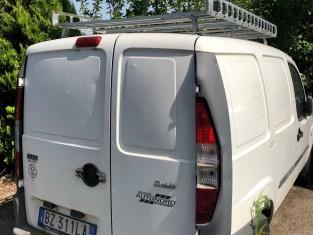 Fig 1 - Fig 3 - Autocarro marca fiat modello d...