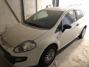 Fig 1 - Fig 1 - Autocarro marca Fiat modello p...