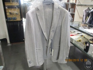 Fig 1 - Fig 1 - Abbigliamento