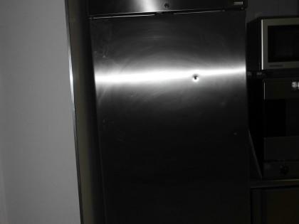 Fig 1 - Fig 1 - frigo conservatore -20°