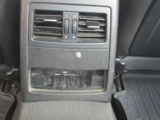 Fig 1 - Fig 3 - LOTTO UNICO - AUTOVETTURA BMW...