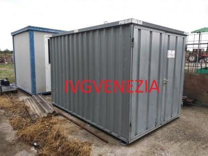 Fig 1 - Fig 1 - 01 container uso ufficio da ca...