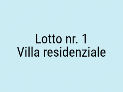 lotto 1.png