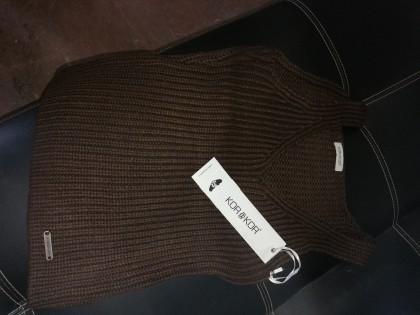 Fig 1 - Fig 1 - n. 104 canotte di lana marca K...