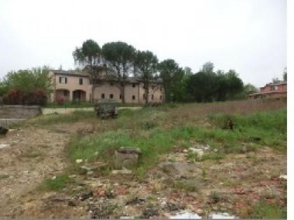 Fig 1 - Fig 1 - Piena proprietà su terreno edi...