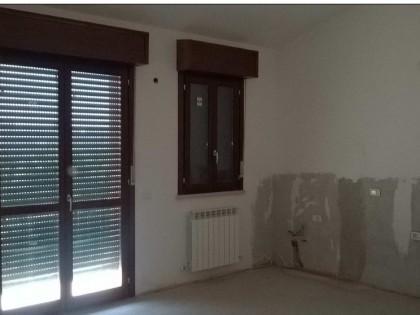 Fig 1 - Fig 2 - Appartamento della superficie...