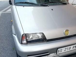 RM28619_1-1.jpg