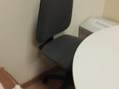 Fig 1 - Fig 1 - LOTTO 3  arredi per ufficio -...