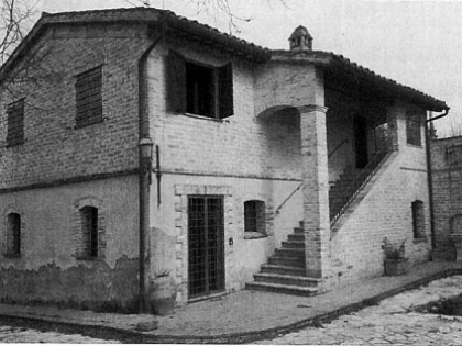 Fig 1 - Fig 1 - Lotto: PERUGIA (PG) STRADA DI...