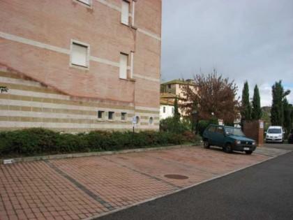 Fig 1 - Fig 1 - Siena - Diritto di piena ed in...