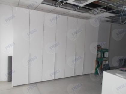dscn0045-2-129297-1200x900.JPG