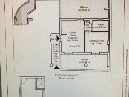 Fig 1 - Fig 1 - - Appartamento + BOX sitI nel...