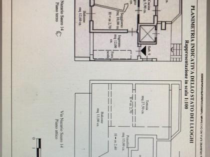 Fig 1 - Fig 1 - - Appartamento sito nel Comune...