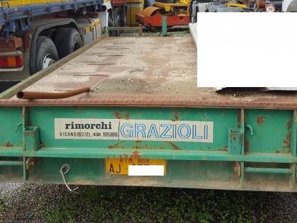 Fig 1 - Fig 1 - lotto 37  Carrello Grazioli -...