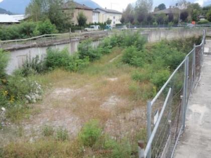 Fig 1 - Fig 1 - Beni immobili siti in Castelnu...