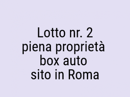 lotto 2.png