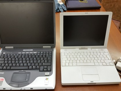 Fig 1 - Fig 1 - PC E SEGA A DISCO - PT - 740