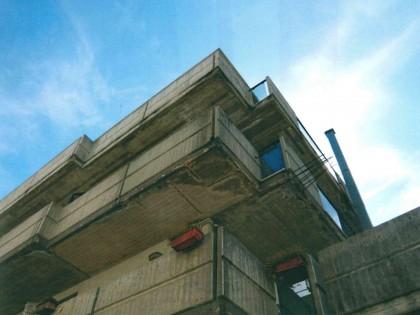 Fig 1 - Fig 3 - appartamento ad uso abitazione...