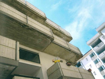 Fig 1 - Fig 2 - appartamento a rustico, sito n...