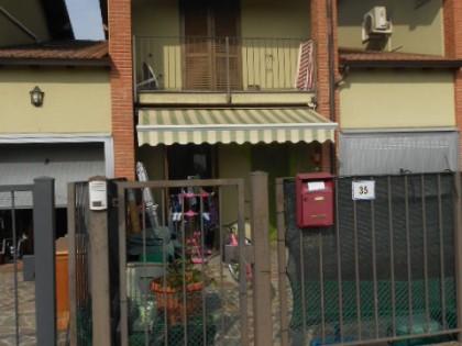 Fig 1 - Fig 1 - unità immobiliare ad uso abita...