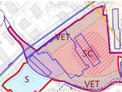 Fig 1 - Fig 1 - area edificabile con capacità...