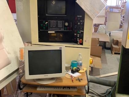 Fig 1 - Fig 3 - macchinari ed attrezzatura - p...