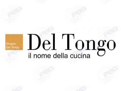 del-tongo-129321-800x799.png