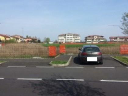 Fig 1 - Fig 1 - Appezzamento di terreno edific...