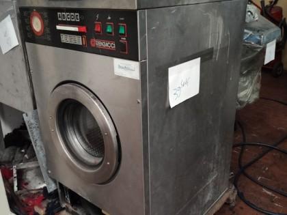 Fig 1 - Fig 1 - lotto 39 lavatrice per trattam...